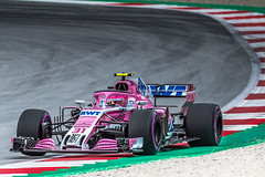 "F1 GP Austria 2018 • <a style=""font-size:0.8em;"" href=""http://www.flickr.com/photos/144994865@N06/43078703232/"" target=""_blank"">View on Flickr</a>"