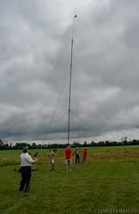 2018 HARC Field Day24-6230074 (TheMOX) Tags: harc hancockamateurradioclub amateur radio ham emergencypreparedness cw ssb 2018 arrl fieldday antenna w9atg 2ain greenfield indiana hancock county