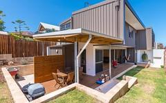 2A Ashburton Terrace, Fremantle WA