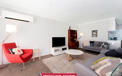 10/19 Condamine Street, Turner ACT