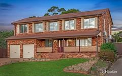 19 Swordfish Avenue, Raby NSW
