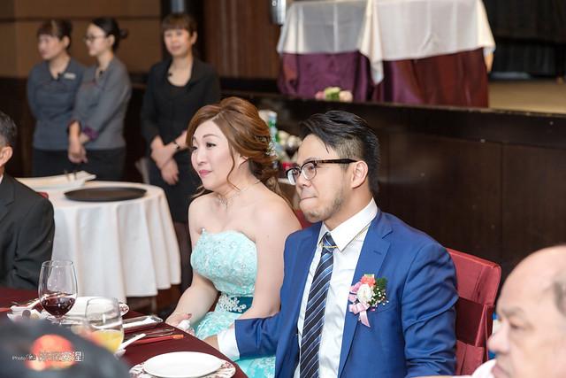高雄婚攝 國賓飯店戶外婚禮126