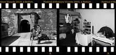 Reconstitution historique (ComputerHotline) Tags: reconstitutionhistorique imagesaisiesurlevif candid personnehumaine portrait âgesmélangés historicalreenactment histoire history soldat armysoldier uniformemilitaire militaryuniform reconstitution reenactment prisedevueenintérieur indoors film belfort bourgognefranchecomté france fra