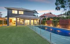 24 Bellambi Street, Northbridge NSW