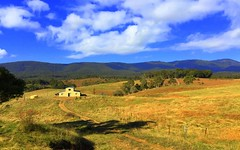 1048 Charleys Forest Road, Mongarlowe NSW