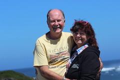 NorthwestLovers on the Northern California Coast, July 2018 (Northwest Lovers) Tags: california northerncoast highway1