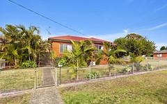 77 Leawarra Avenue, Barrack Heights NSW