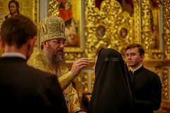 2018.05.21 vechernya nakanune pamyati svyatitelya Nikolaya (36)