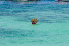Thailand 2018 - 143 - IMG_4854 (taylorsloan) Tags: thai thailand vacation travel asia phuket city coast coralisland coral kohey heyisland beautiful beach island