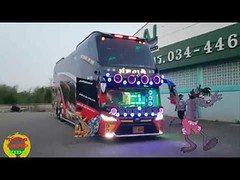 DEVIL BUS +AMAZING BUS IN THE ROUND | WHEELS ON THE BUS SONG | LONGEST BUS SONG | TOYS LAND KIDS #3 (toysland) Tags: devil bus amazing in the round | wheels on song longest toys land kids 3
