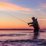 flyfishing in Lakeland Finland 2 thumbnail