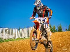 P1750426 (Denis-07) Tags: moto 26 sport drome mecanique motocross mx valence