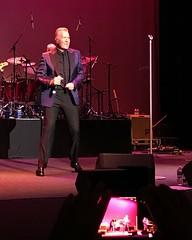 ABC - 14 July 2018 (Christian Montone) Tags: montone christianmontone retrofuturatour 2018 summer concerts live livemusic music abcmartinfry 1980s 80s newjersey englewood bergenperfrormingartscenter nj