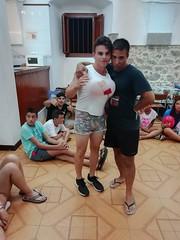 WhatsApp Image 2018-07-16 at 01.00.56