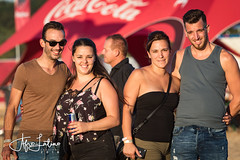 Party People @ Afro-Latino Festival 2018. (www.afro-latino.be) Tags: 2018 20e 20th al afro afrolatino afrolatinofestival ambiance bart belgie belgium bitbanger bree canon eos editie edition festival fun gig henseler hot latin latino limburg music outdoor party partypeople people sfeer summer sun tropical exotic