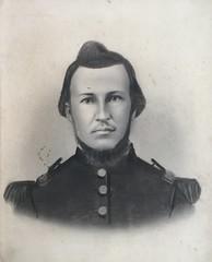 Andrew Korp