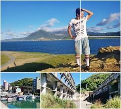 Travel-taiwan-Keelung-Attractions-ruins-17docintaipei (3) (17度C的黑夜) Tags: travel taiwan keelung attractions ruins 17docintaipei blog