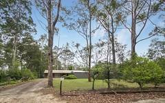 412 Woollamia Road, Woollamia NSW