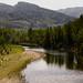 Reno River