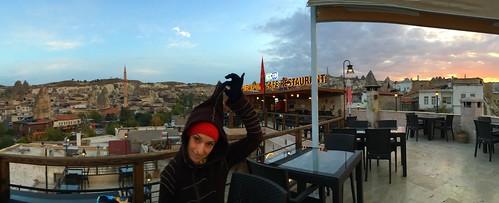 Day 18 - Cappadocia (66)