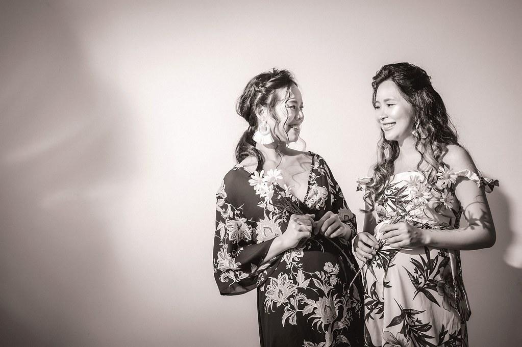 台北,孕婦,寫真,makeup,La seule 拉拉手工作,室窗光,陽光,棚拍,室內景點,婚禮紀錄,台北婚禮攝影,AS影像,攝影師阿聖,台北婚禮攝影,婚禮類婚紗作品,北部婚攝推薦