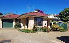 2/6 Bank St, Nambucca Heads NSW