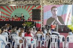 IMG_1273_Festival da Utopia_19_07_2018_Foto Thiago Lara_web (II Festival Internacional da Utopia) Tags: eventoutopia marica riodejaneiro rj tendadospensadores