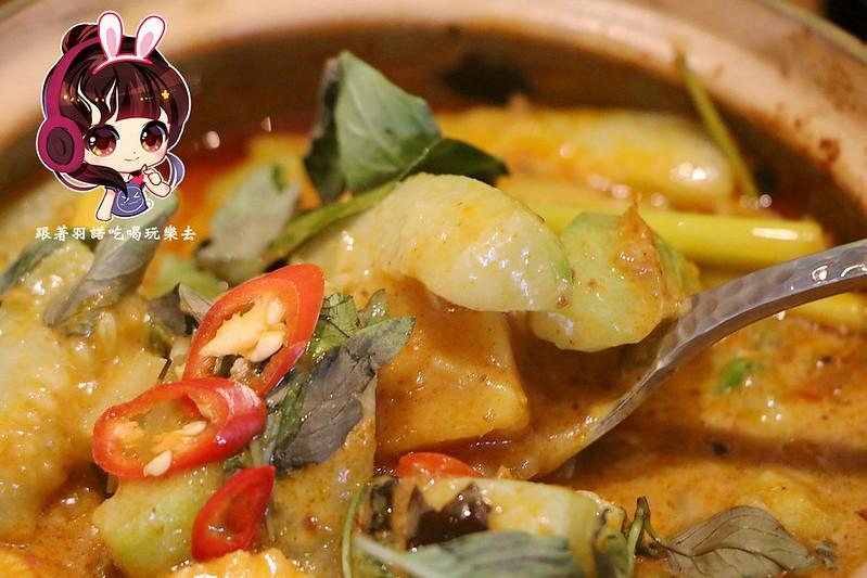 沐越Mu Viet越式料理二店王品集團越南美食115