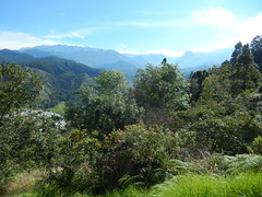 landscapes in Salento, Colombia (eric15) Tags: colombia 2018 travel people nature history fauna flora salento landscape
