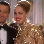 Robert De Niro, Sharon Stone, Casino (1995) thumbnail