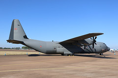 RIAT Static display  - 1 (Dougie Edmond) Tags: riat static military aircraft marstonmeysey england unitedkingdom gb