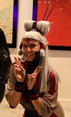 080A4380.jpg (PaulSebastianPhotography) Tags: cosplay cosplayer dragoncon costume dragoncon2017