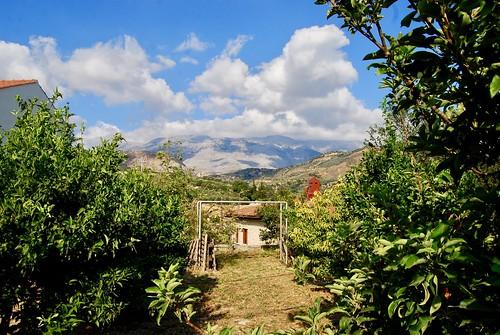 Siva, Crete