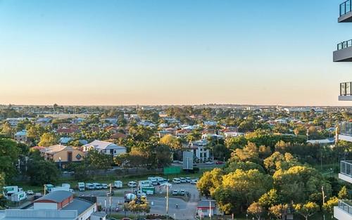 20811/37 Harbour Rd, Hamilton QLD 4007