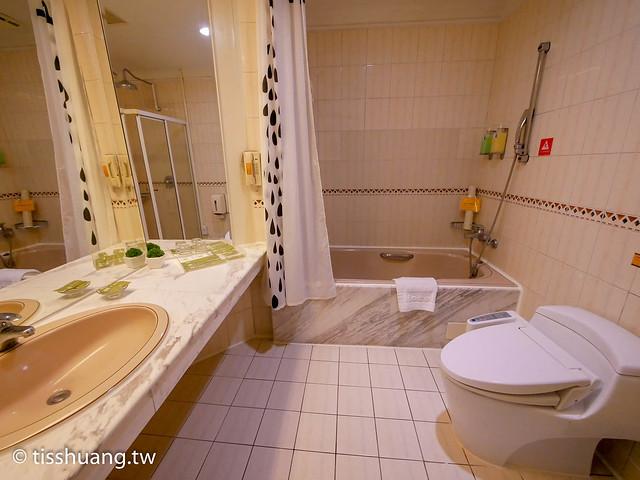 台中Fhotel-1310135