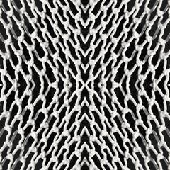 Macro Mondays Mesh HMM (Giancarlo - Foto 4U) Tags: nikon d850 105mm macromonday mesh filet hmm macro noiretblanc bw de pêche giancarlofoto c2018