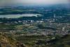 From Afar (Mansoor Bashir) Tags: pirsohawa islamabadcapitalterritory pakistan pk islamabad margalla landscape cityscape urban urbex skyline skyscraper aerial