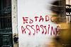 Somos Marielle_15.03.18_AF Rodrigues-27 (AF Rodrigues) Tags: afrodrigues br brasil centrodorio foratemer lutadeclasse marchacontraogenocídionegro mariellefranco maré medo nãovãonoscalar rj revolta riodejaneiro violência manifestação