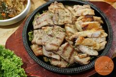 DSC07903 (trendygourmet) Tags: korean koreanfood hartamas bbq kl kualalumpur