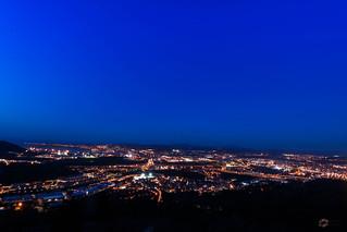 Luces | Lights