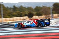 0V8A5171 (SMP Racing) Tags: br1 fiawec prologue smpracing paulricard