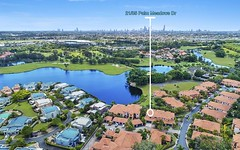 21 'MEADOW PEAK' 85 Palm Meadows Drive, Carrara QLD