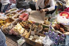 L1000439_W (tempestv6) Tags: mongkok leica cl hong kong