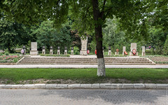 Anglų lietuvių žodynas. Žodis Transnistria reiškia Padniestrė lietuviškai.