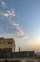 20180706-IMG_2251 (Tai Le in KSA) Tags: jeddah makkahprovince saudiarabia sa