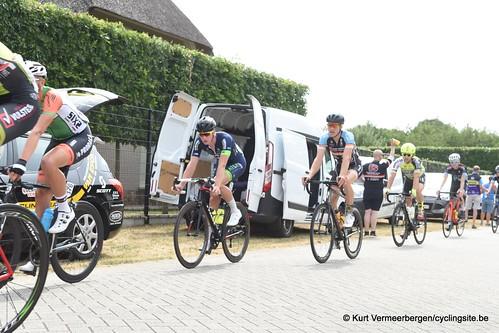 GP Rik Van Looy (292)