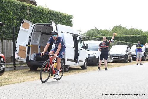 GP Rik Van Looy (220)