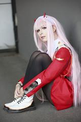 Japan_expo_samedi_2018_013 (eventpics) Tags: japan expo 2018 japanexpo2018 japanexpo je je2018 cosplay cosplays cosplayer cosplayers cosplayeuse cosplayeuses cosplaygirl cosplaygirls cosplaydesallées 02 zero two zerotwo ダーリン・イン・ザ・フランキス ダーリンインザフランキス ダーリン イン ザ フランキス darininzafurankisu darin za furankisu darling franxx darlinginthefranxx