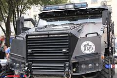BDQJ18-5353 (milinme.myjpo) Tags: french police nationale nexter titus imv raid recherche assistance intervention dissuasion elite unit paris bastilleday 14 juillet