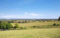 Lot 102 Mount Harris Drive, Maitland Vale NSW
